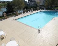 commercial-pool-decking-Philadelphia-PA-3