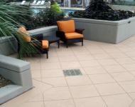 patio-sundek