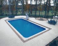 pool-deck-contractors