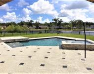 pool-deck-resurfacing-philadelphia-3