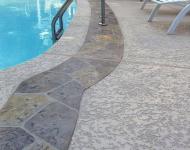pool-deck-resurfacing-services
