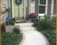walkway-acrylic-coatings-Philadelphia-PA-3