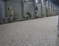 commercial-concrete-coating-Philadelphia-PA-3