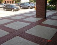 commercial-concrete-resurface-Philadelphia-PA-3