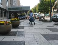 commercial-decorative-concrete-sidewalk-Philadelphia-PA-3
