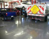 commercial-epoxy-coating-Philadelphia-PA-1
