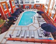 commercial-pool-deck-resurfacing-Philadelphia-PA-2