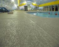 commercial-pool-resurfacing-Philadelphia-PA-3