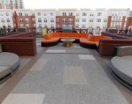decorative-concrete-resurfacing-Philadelphia-PA-3