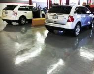 epoxy-garage-floor-coating-Philadelphia-PA