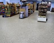 epoxy-garage-flooring-philadelphia-2