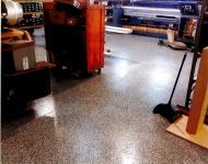 industrial-garage-floor-coatings-Philadelphia-PA