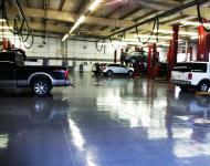 polyurea-polyaspartic-coatings-garage-floors
