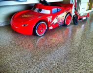 epoxy-garage-floors-Philadelphia-PA-1-4