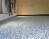garage-flooring-Philadelphia-PA-3