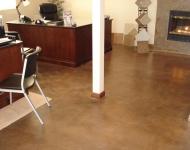 commercial-floors-philadelphia-2