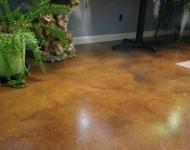 concrete-staining-solutions-Philadelphia-PA