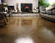 interior-floors-stain-Philadelphia-PA