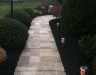 stamped-concrete-walkways-Philadelphia-PA-3