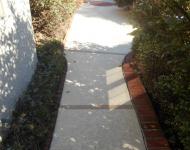 walkway-classic-texture-Philadelphia-PA-3
