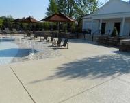 commercial-concrete-pool-deck-Philadelphia-PA-3