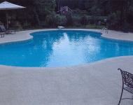 custom-pool-decks-seattle