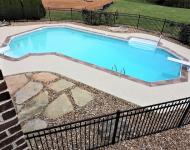 philadelphia-residential-pool-decking-1