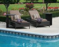 pool-deck-furniture-2