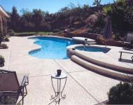 pool-deck-refinishing