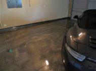 epoxy garage floor philadelphia