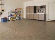 garage floor philadelphia