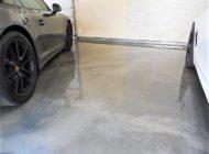 garage floor epoxy philadelphia
