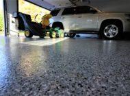 garage floor refinishing philadelphia
