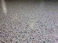 garage floor repair philadelphia