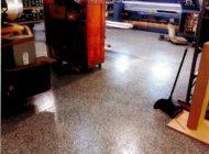 industrial garage floor coatings philadelphia
